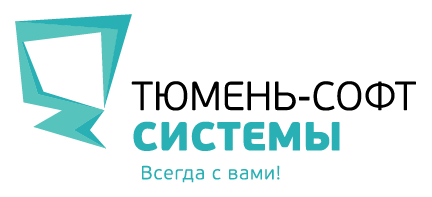 Партнерский семинар.